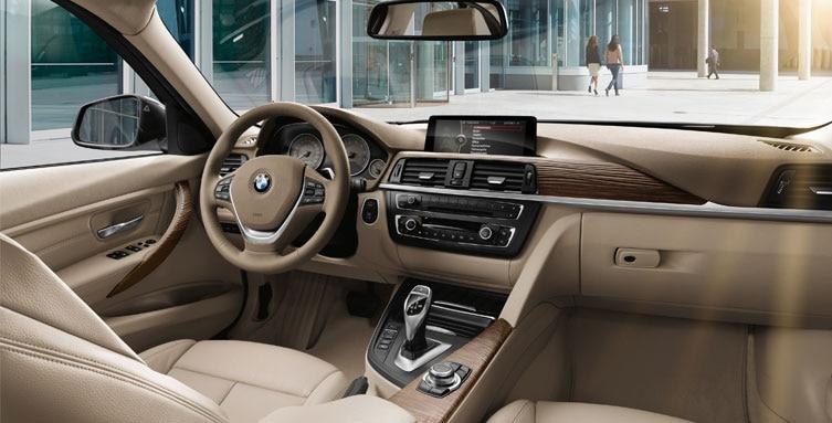 BMW I Sedan First Drive Review All New Still Perfect - Bmw 328 sedan