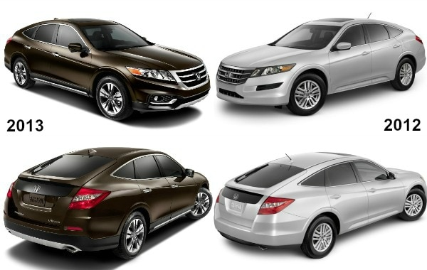 First pics new 2014 models from the 2012 la auto show for 2013 honda civic kbb