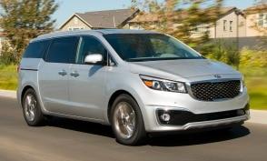 ce0183b8353d87 Best Buy Awards Minivan Van 2015