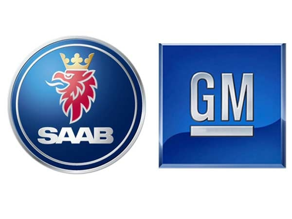 Saab signs new warranty services agreement with gm for Motor warranty services of north america