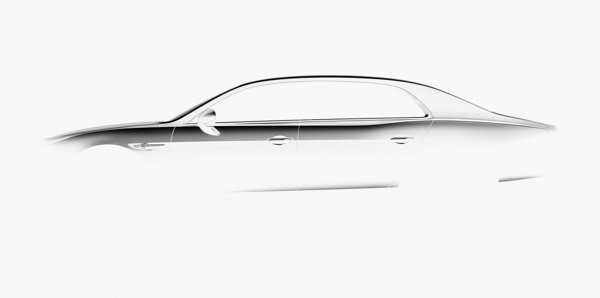 2014-bentley-flying-spur-teaser-illo-600-001