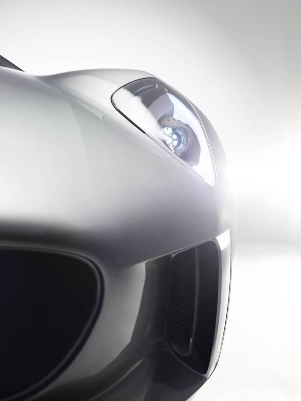 jaguar-c-x75-(13)-600-001