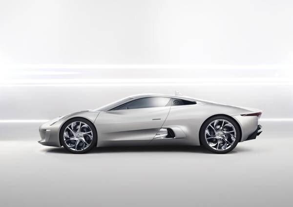 jaguar-c-x75-(8)-600-001