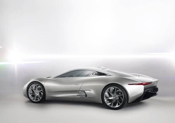 jaguar-c-x75-(9)-600-001