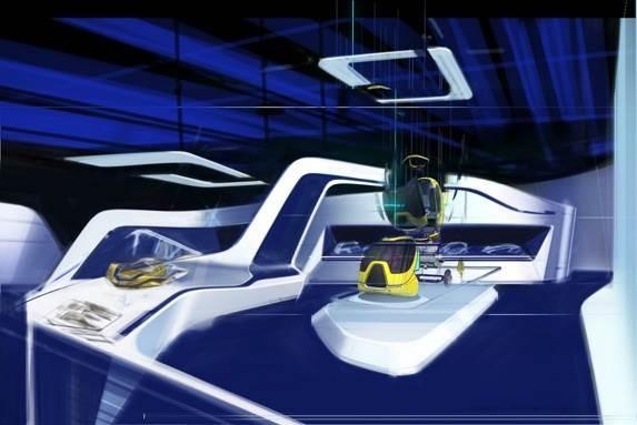 disney-cars-1-(2)-600-001