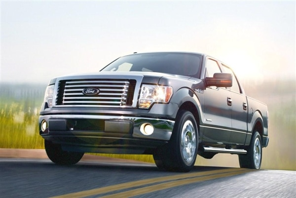 2012-ford-f150-front-action-600-001