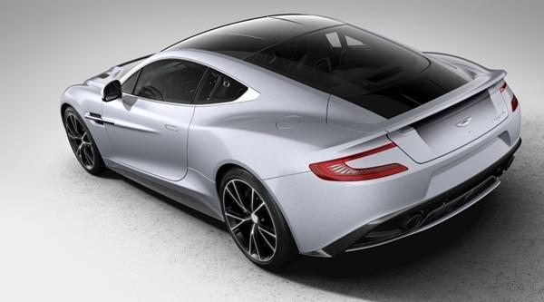 2013-aston-martin-vanquish-centenary-edition-rear-static-600-001