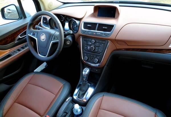 2013-buick-encore-interior-front1-600-001