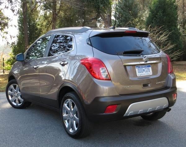 2013-buick-encore-rear-static2-600-001