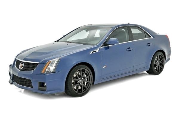 cadillac-cts-v-stealth-blue-02-medium-600-001