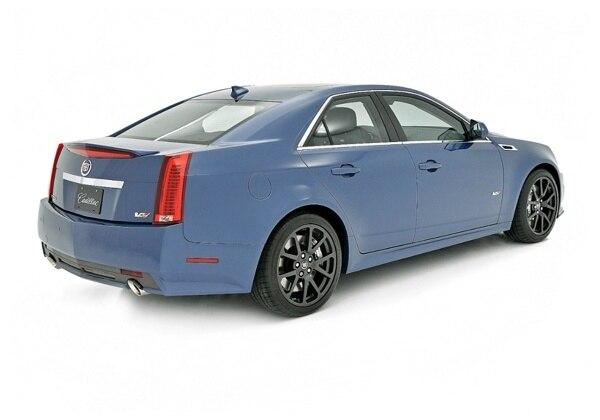 cadillac-cts-v-stealth-blue-03-medium-600-001