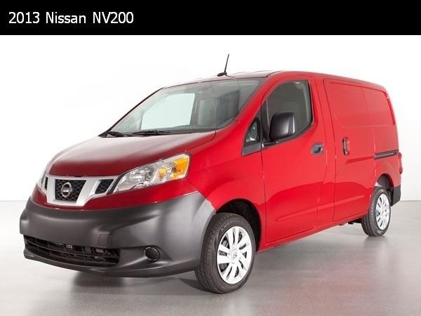2013-nissan-nv200---2013-chicago-auto-show-600-001