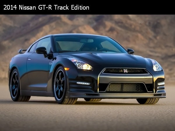 2014-nissan-gt-r-track-edition---2013-chicago-auto-show-600-001