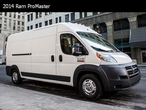 2014-ram-promaster---2013-chicago-auto-show-600-001