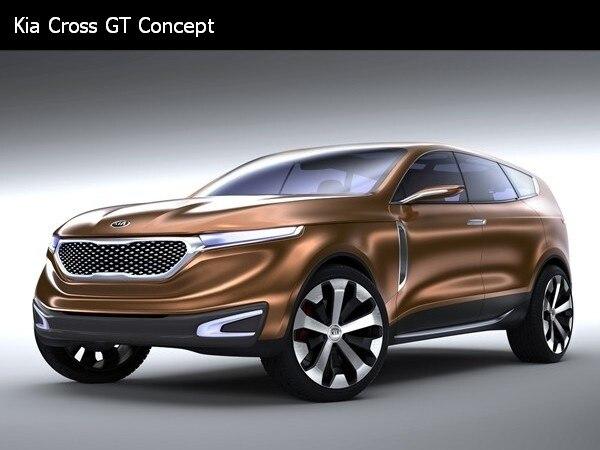 kia-cross-gt-concept---2013-chicago-auto-show-600-001