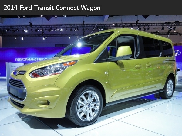 2014-ford-transit-connect-wagon-600-001