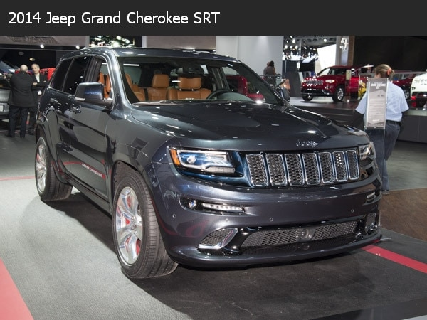 2014-jeep-grand-cherokee-srt---withtitle-600-001