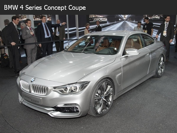bmw-4-series-concept-coupe---withtitle-600-001