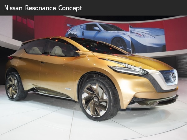 nissan-resonance-concept---withtitle-600-001