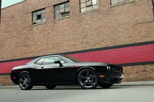 dodge-challenger-blacktop-edition-(1)-600-001