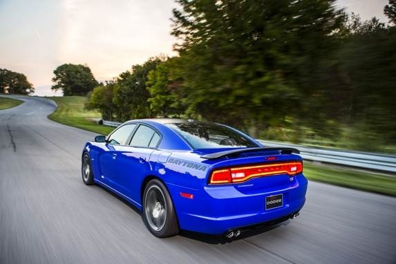 dodge-charger-daytona---la-(14)-600-001