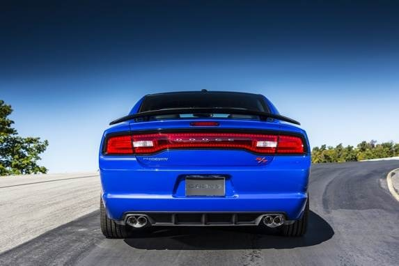 dodge-charger-daytona---la-(16)-600-001