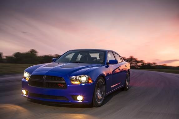 dodge-charger-daytona---la-(19)-600-001