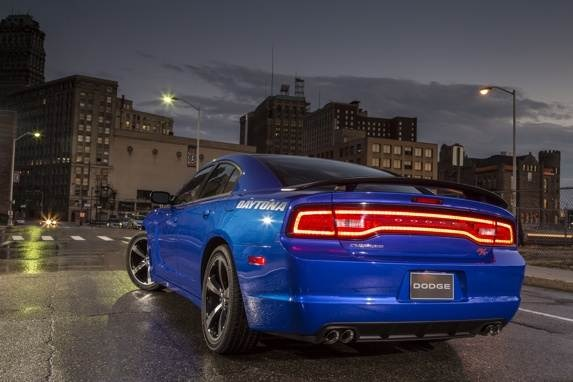 dodge-charger-daytona---la-(3)-600-001
