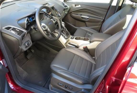 2013-ford-c-max-energi-fonrt-interior1-600-001