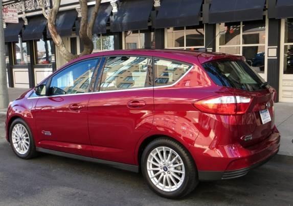 2013-ford-c-max-energi-rear-static-red-sf1-600-001