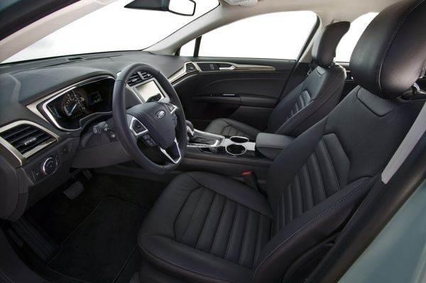hybrid_interior_medium-600-001