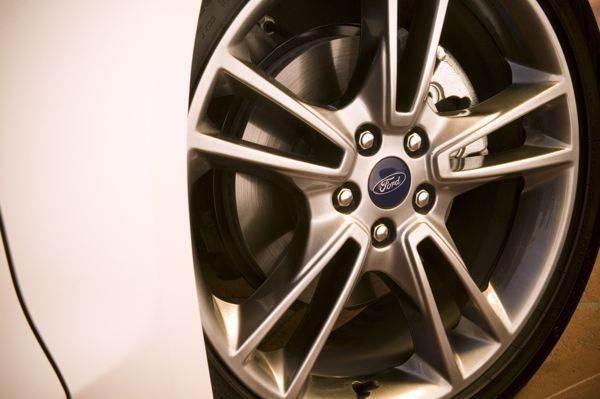 titanium_wheel_medium-600-001