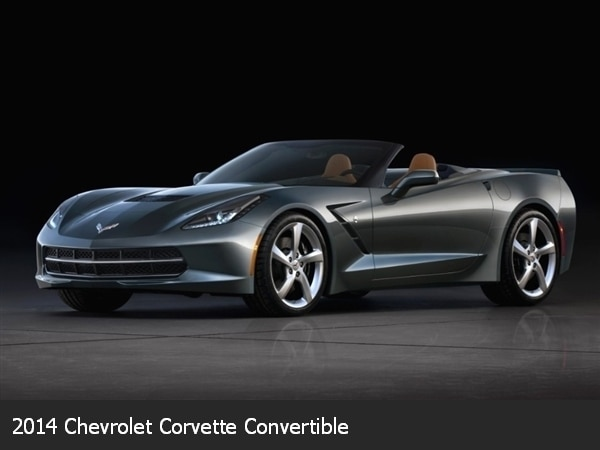 2014-chevrolet-corvette-convertible-600-001