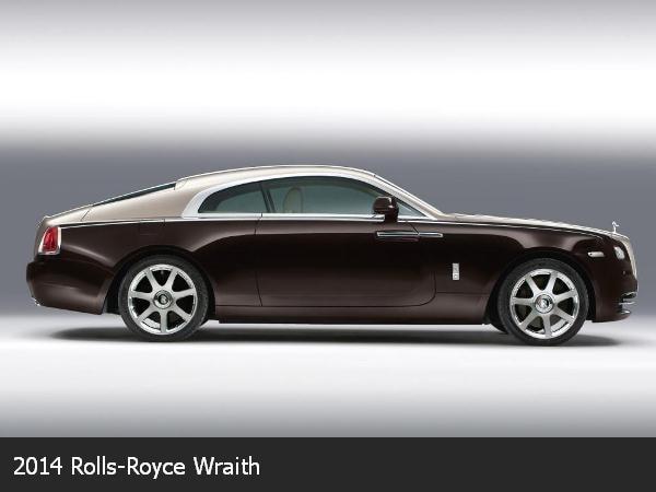 2014-rolls-royce-wraith-600-001