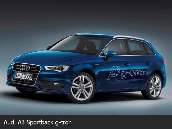 audi-a3-sportback-g-tron-600-001