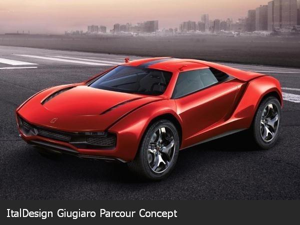 italdesign-giugiaro-parcour-concept-600-001