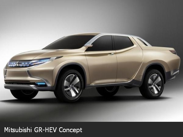 mitsubishi-gr-hev-concept-600-001