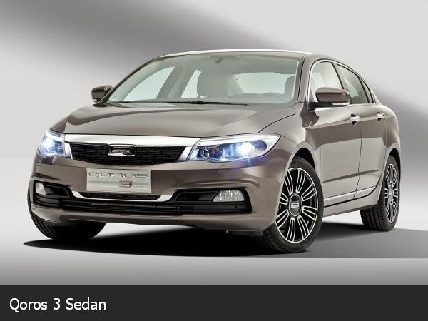 qoros-3-sedan-600-001