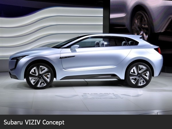 subaru-viziv-concept-600-001