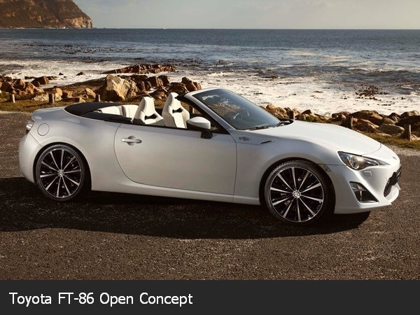 toyota-ft-86-open-concept-600-001