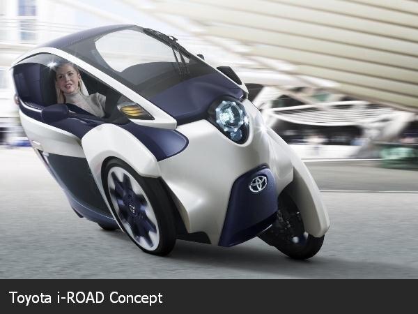 toyota-i-road-concept-600-001