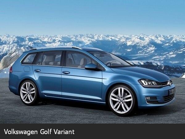 volkswagen-golf-variant-600-001