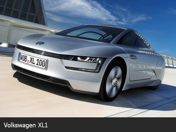 volkswagen-xl1-600-001