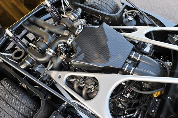 hennessey-venom-gt-engine-detail-600-001