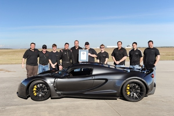 hennessey-venom-gt-guiness-acceleration-record-600-001