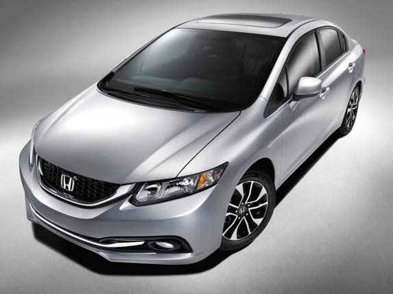 2013-honda--civic-sedan-front-static-600-001