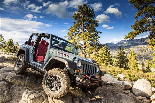 jeep-rubicon-wrangler-(1)-600-001