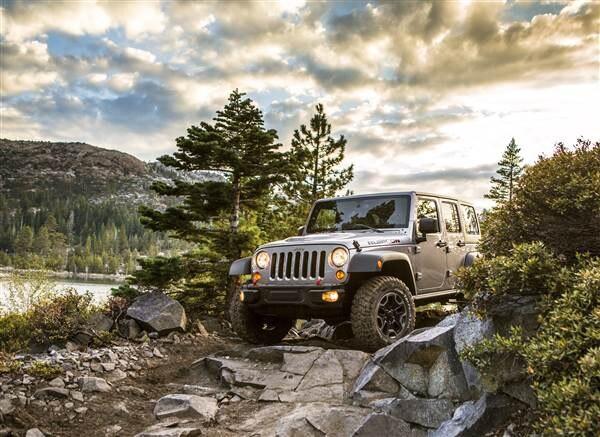 jeep-rubicon-wrangler-(10)-600-001