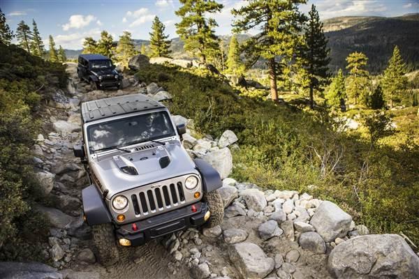 jeep-rubicon-wrangler-(11)-600-001