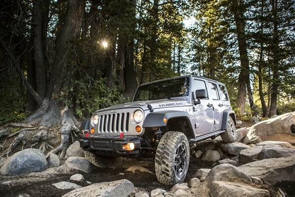 jeep-rubicon-wrangler-(13)-600-001